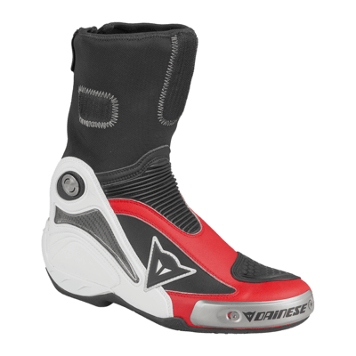 Dainese škornji Axial Pro In