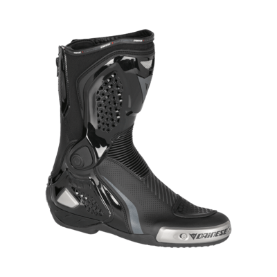 Dainese škornji Torque Rs Out