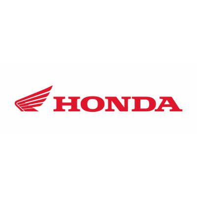 HONDA JAKNA TRAVEL