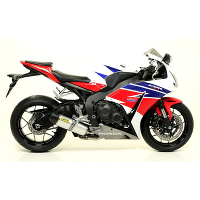 ARROW CBR1000RR LINK PIPE 14-