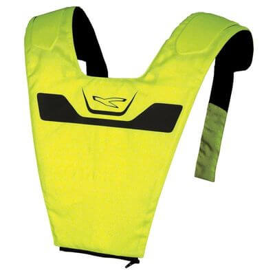 Macna Vision Vest NNight eye