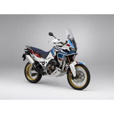 CRF1000L Africa Twin Adventure Sports (NOVO 2018)