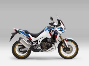 crf1100a2-africa-twin-adventure-sports-novo-2020