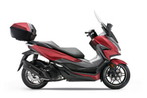 nss125a-forza-abstcssmart-topcase-novo-2021