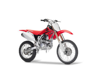 crf-150-rb