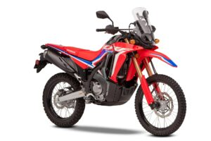 crf300lr-rally-novo-2021