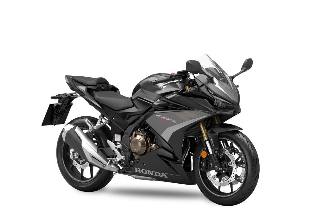 CBR500RA ABS ( NOVO 2022 )